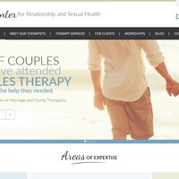 The Center for Relationship and Sexual Health